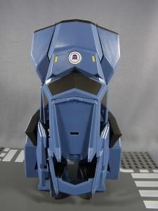 トランスフォーマー TED11 ビッグスチールジョー015