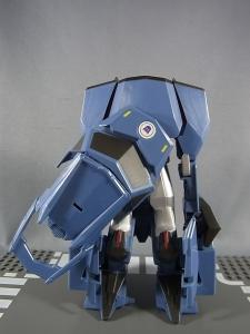 トランスフォーマー TED11 ビッグスチールジョー022