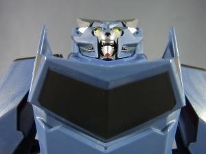トランスフォーマー TED11 ビッグスチールジョー025