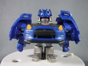トランスフォーマー QT27 サウンドウェーブ(ニッサン GT-R R35)010