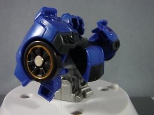 トランスフォーマー QT27 サウンドウェーブ(ニッサン GT-R R35)011