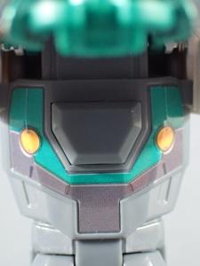 プラレール 新幹線変形ロボ シンカリオン 01 E5はやぶさ022
