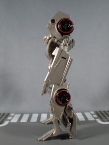 トランスフォーマー TAV28 グランドビーコンジェネラル006