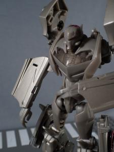 トランスフォーマー TAV28 グランドビーコンジェネラル009