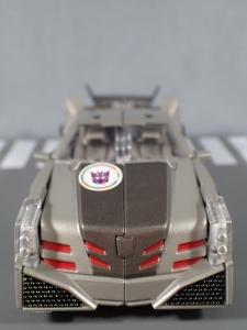 トランスフォーマー TAV28 グランドビーコンジェネラル038