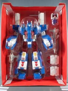 トランスフォーマー レジェンズ LG14 ウルトラマグナス ビークル アルファートリン004