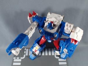 トランスフォーマー レジェンズ LG14 ウルトラマグナス ロボットモード019