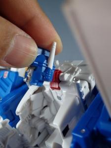 トランスフォーマー レジェンズ LG14 ウルトラマグナス ロボットモード028