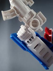 トランスフォーマー レジェンズ LG14 ウルトラマグナス ロボットモード031