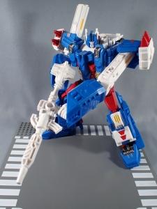 トランスフォーマー レジェンズ LG14 ウルトラマグナス ロボットモード036