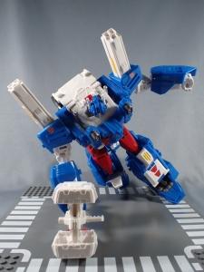 トランスフォーマー レジェンズ LG14 ウルトラマグナス ロボットモード041