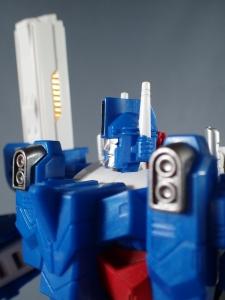 トランスフォーマー レジェンズ LG14 ウルトラマグナス ロボットモード043