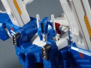 トランスフォーマー レジェンズ LG14 ウルトラマグナス ロボットモード045