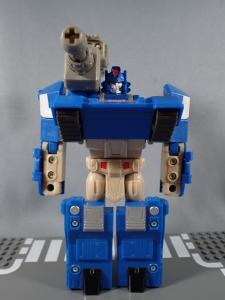 トランスフォーマー ロボットマスターズ RMー24 リバースコンボイ001