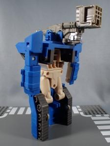 トランスフォーマー ロボットマスターズ RMー24 リバースコンボイ002