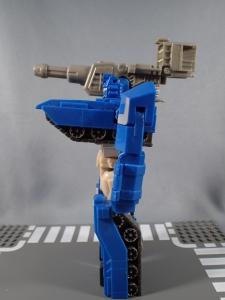 トランスフォーマー ロボットマスターズ RMー24 リバースコンボイ003