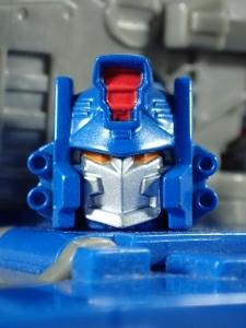トランスフォーマー ロボットマスターズ RMー24 リバースコンボイ004