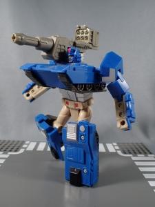 トランスフォーマー ロボットマスターズ RMー24 リバースコンボイ006