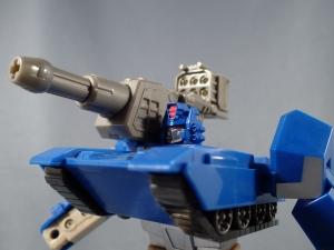 トランスフォーマー ロボットマスターズ RMー24 リバースコンボイ007