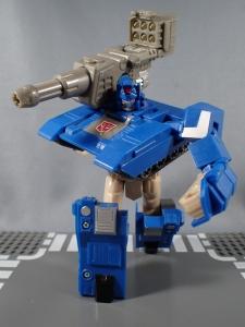 トランスフォーマー ロボットマスターズ RMー24 リバースコンボイ008