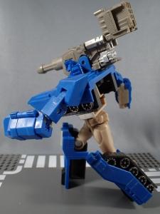 トランスフォーマー ロボットマスターズ RMー24 リバースコンボイ010