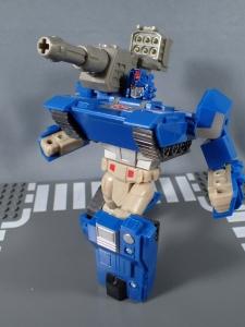 トランスフォーマー ロボットマスターズ RMー24 リバースコンボイ011