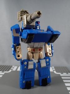 トランスフォーマー ロボットマスターズ RMー24 リバースコンボイ013