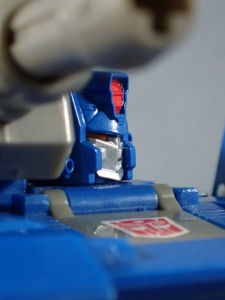 トランスフォーマー ロボットマスターズ RMー24 リバースコンボイ014