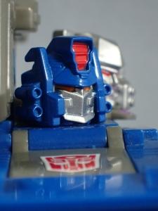 トランスフォーマー ロボットマスターズ RMー24 リバースコンボイ015