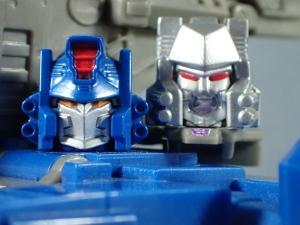 トランスフォーマー ロボットマスターズ RMー24 リバースコンボイ016