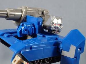 トランスフォーマー ロボットマスターズ RMー24 リバースコンボイ017