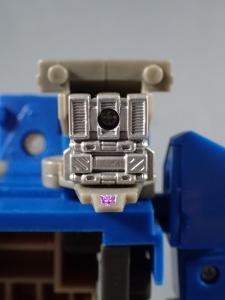 トランスフォーマー ロボットマスターズ RMー24 リバースコンボイ018