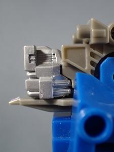 トランスフォーマー ロボットマスターズ RMー24 リバースコンボイ019