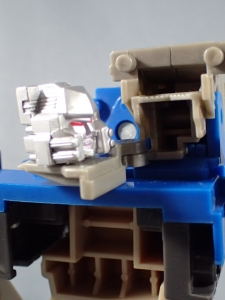 トランスフォーマー ロボットマスターズ RMー24 リバースコンボイ020