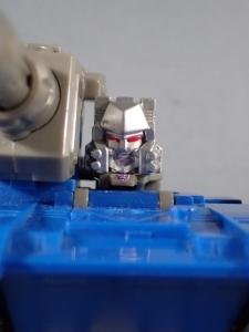 トランスフォーマー ロボットマスターズ RMー24 リバースコンボイ021