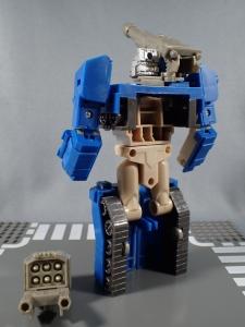 トランスフォーマー ロボットマスターズ RMー24 リバースコンボイ023