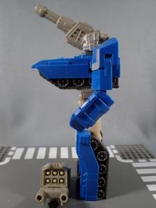 トランスフォーマー ロボットマスターズ RMー24 リバースコンボイ024