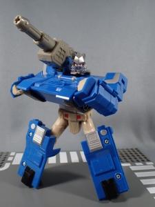 トランスフォーマー ロボットマスターズ RMー24 リバースコンボイ026