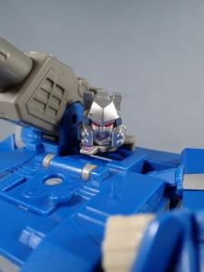 トランスフォーマー ロボットマスターズ RMー24 リバースコンボイ027