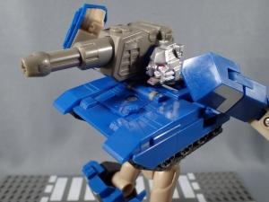 トランスフォーマー ロボットマスターズ RMー24 リバースコンボイ029