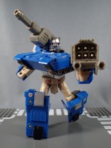 トランスフォーマー ロボットマスターズ RMー24 リバースコンボイ030