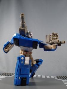 トランスフォーマー ロボットマスターズ RMー24 リバースコンボイ031