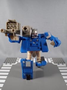 トランスフォーマー ロボットマスターズ RMー24 リバースコンボイ032