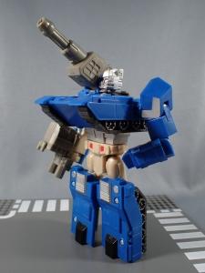 トランスフォーマー ロボットマスターズ RMー24 リバースコンボイ034