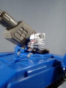 トランスフォーマー ロボットマスターズ RMー24 リバースコンボイ035