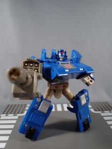 トランスフォーマー ロボットマスターズ RMー24 リバースコンボイ036