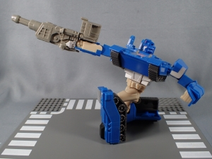 トランスフォーマー ロボットマスターズ RMー24 リバースコンボイ039