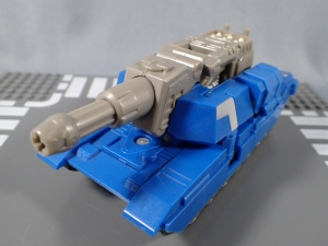 トランスフォーマー ロボットマスターズ RMー24 リバースコンボイ040