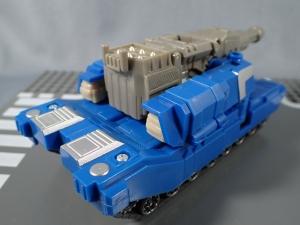 トランスフォーマー ロボットマスターズ RMー24 リバースコンボイ041
