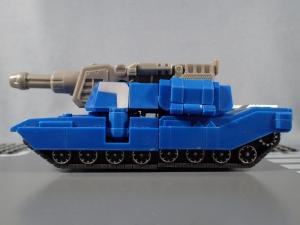 トランスフォーマー ロボットマスターズ RMー24 リバースコンボイ042